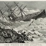 the-wreck-of-the-atlantic
