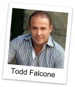Todd-Falcone-pic-Copy-259x300