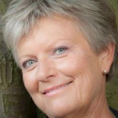 Elsebeth_Nybroe-Nielsen