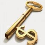 gold-key2-150x150